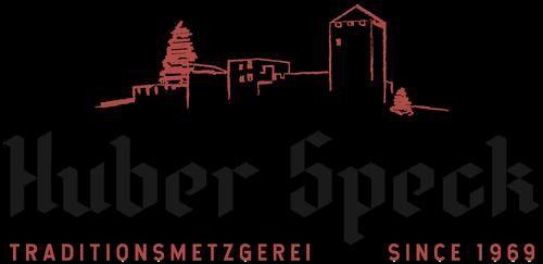 Huber Speck